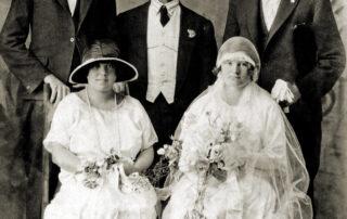restored photo